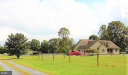 Photo of 6505 Griffith Lake DRIVE, Milford, DE 19963 (MLS # 1009935792)
