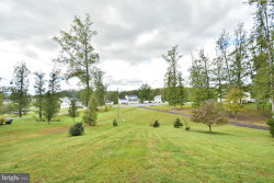Photo of 390 Leviticus DRIVE, Bunker Hill, WV 25413 (MLS # 1009935952)