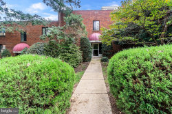 Photo of 1565 Colonial TERRACE, Unit 303-Z, Arlington, VA 22209 (MLS # 1009936038)