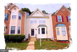 Photo of 816 Faraway COURT, Bowie, MD 20721 (MLS # 1009936100)