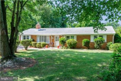 Photo of 8415 Leland ROAD, Manassas, VA 20111 (MLS # 1009939468)