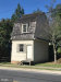 Photo of 0 Ridgeview COURT, Centreville, MD 21617 (MLS # 1009939680)