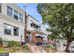 Photo of 3868 Frankford AVENUE, Philadelphia, PA 19124 (MLS # 1009939826)