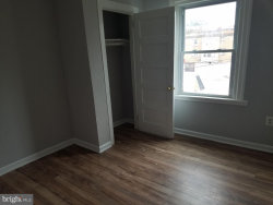 Photo of 5823 N Woodstock STREET, Philadelphia, PA 19138 (MLS # 1009939828)