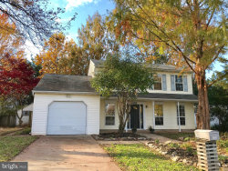 Photo of 402 Taney DRIVE, Taneytown, MD 21787 (MLS # 1009939886)