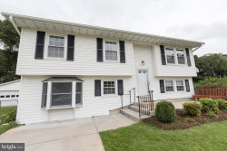 Photo of 900 Bedford COURT, Waldorf, MD 20602 (MLS # 1009940246)