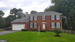 Photo of 10311 Jayeselle DRIVE, Manassas, VA 20110 (MLS # 1009940282)