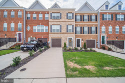 Photo of 11175 Southport PLACE, White Plains, MD 20695 (MLS # 1009940752)