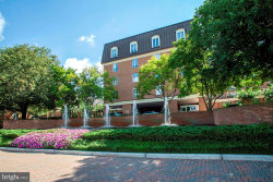 Photo of 8101 Connecticut AVENUE, Unit C-602, Chevy Chase, MD 20815 (MLS # 1009941384)