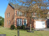 Photo of 14108 Albert WAY, Gainesville, VA 20155 (MLS # 1009941652)