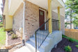 Photo of 8398 Discovery PLACE, Walkersville, MD 21793 (MLS # 1009941708)
