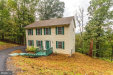 Photo of 105 Bridle Path ROAD, Front Royal, VA 22630 (MLS # 1009941854)