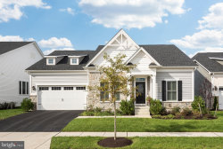 Photo of 2942 Levee DRIVE, Odenton, MD 21113 (MLS # 1009941898)