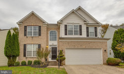 Photo of 5611 Paynes Endeavor DRIVE, Bowie, MD 20720 (MLS # 1009941962)