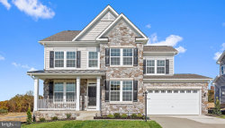 Photo of 6526 Langbrook COURT, Bryans Road, MD 20616 (MLS # 1009942332)