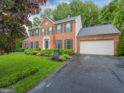 Photo of 526 Rambling Sunset CIRCLE, Mount Airy, MD 21771 (MLS # 1009942794)