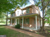 Photo of 17022 Castle Hill ROAD, Hagerstown, MD 21740 (MLS # 1009943034)