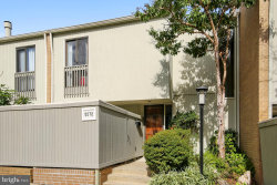 Photo of 5272 Pooks Hill ROAD, Unit A-5, Bethesda, MD 20814 (MLS # 1009943294)