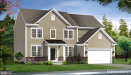 Photo of 19004 Maple Valley CIRCLE, Hagerstown, MD 21742 (MLS # 1009943324)