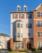 Photo of 6422 Alan Linton BOULEVARD E, Frederick, MD 21703 (MLS # 1009946194)