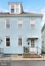 Photo of 117 Mccomas STREET, Hagerstown, MD 21740 (MLS # 1009946556)