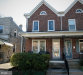 Photo of 628 E Frederick STREET, Lancaster, PA 17602 (MLS # 1009946910)