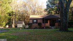 Photo of 7197 Mink Hollow ROAD, Highland, MD 20777 (MLS # 1009947038)