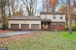 Photo of 3518 Glenoak DRIVE, Jarrettsville, MD 21084 (MLS # 1009947092)