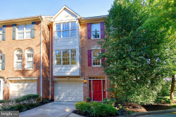 Photo of 9801 Tiffany Hill COURT, Unit 62, Bethesda, MD 20814 (MLS # 1009948598)
