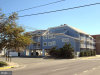 Photo of 1406 Coastal HIGHWAY, Unit 3B DELANO, Dewey Beach, DE 19971 (MLS # 1009948646)