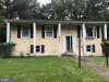 Photo of 8703 Downey ROAD, Severn, MD 21144 (MLS # 1009948798)