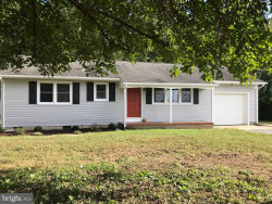 Photo of 11459 Ridgely ROAD, Queen Anne, MD 21657 (MLS # 1009949076)