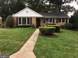 Photo of 11918 Jubal Early COURT, Potomac, MD 20854 (MLS # 1009949278)