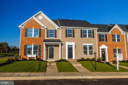 Photo of 4794 Hiteshow DRIVE, Frederick, MD 21703 (MLS # 1009949294)