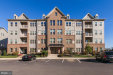 Photo of 6490 Calverton Drive, Unit 3014K, Frederick, MD 21703 (MLS # 1009949298)