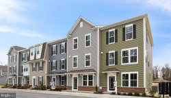 Photo of 1420 Becknel AVENUE, Odenton, MD 21113 (MLS # 1009949870)