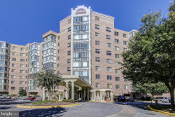 Photo of 3005 Leisure World BOULEVARD, Unit 624, Silver Spring, MD 20906 (MLS # 1009949928)