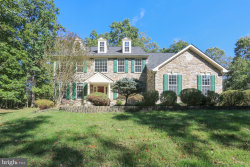 Photo of 6504 Mink Hollow ROAD, Highland, MD 20777 (MLS # 1009949966)