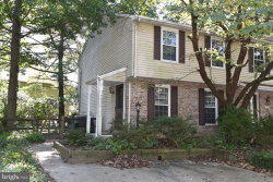 Photo of 7326 Better Hours COURT, Columbia, MD 21045 (MLS # 1009949988)