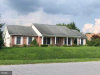 Photo of 1222 S Pointe DRIVE, Hagerstown, MD 21740 (MLS # 1009950418)
