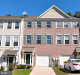 Photo of 2525 Running Wolf TRAIL, Odenton, MD 21113 (MLS # 1009950450)