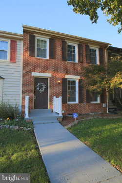 Photo of 8021 Cattail COURT, Frederick, MD 21701 (MLS # 1009950700)