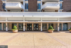 Photo of 700 7th STREET SW, Unit 215, Washington, DC 20024 (MLS # 1009950838)