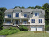 Photo of 10345 Church Hill ROAD, Myersville, MD 21773 (MLS # 1009954700)