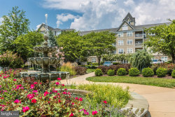Photo of 2500 Waterside DRIVE, Unit 311, Frederick, MD 21701 (MLS # 1009954906)