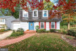 Photo of 8850 Tidesebb COURT, Columbia, MD 21045 (MLS # 1009956506)