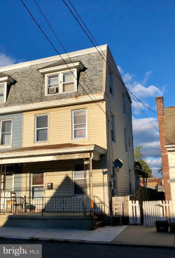 Photo of 71 S Charlotte STREET, Manheim, PA 17545 (MLS # 1009956762)