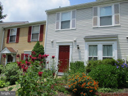 Photo of 6716 Second Morning COURT, Columbia, MD 21045 (MLS # 1009956764)