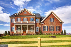 Photo of 5058 Gaithers Chance DRIVE, Clarksville, MD 21029 (MLS # 1009956908)