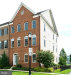 Photo of 8085 Westside BOULEVARD, Fulton, MD 20759 (MLS # 1009957136)